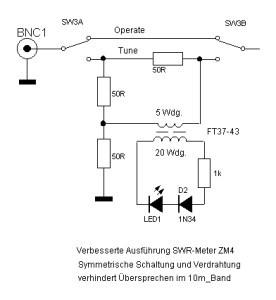 ZM4_SWR_Meter