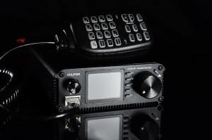 x-108-DSC_7167