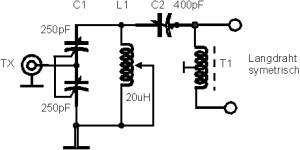 Antennenkoppler-symetrisch-L.G.McCoy-(W1ICP)