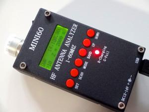 DSC00373x600