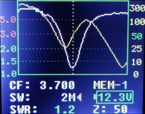 DSC00418-HF2V-SWR