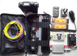 SOTA-Equipment-2015-v2