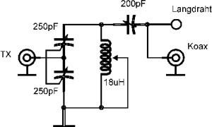 antennenkoppler-L.G.McCoy-(W1ICP)