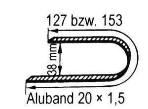 bigwheel-stubx300