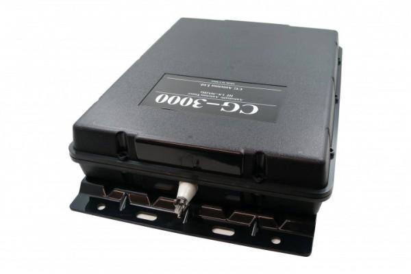 Antennentuner CG-3000