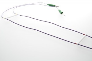 do7psl-huehnerleiter-DSC_7538