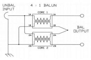 schematic-4_1-balun