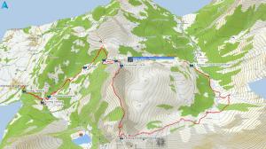 BC-Map-entschenkopf-Sota