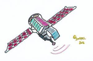 satellite-1