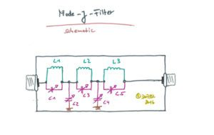 mode-j-filter-schematic