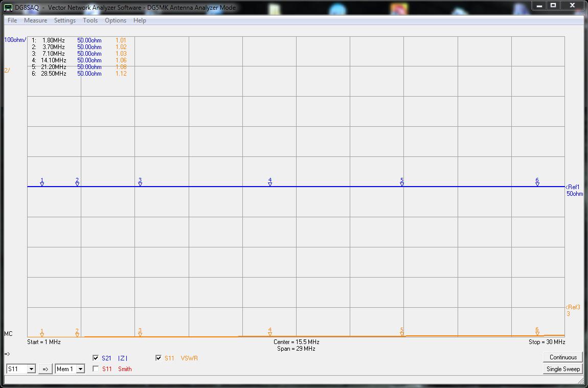 VSWR-DummyLoad-v1.2.1-shortwave